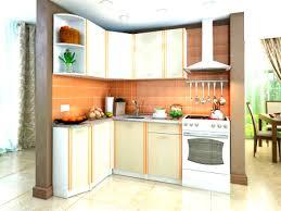 <b>Кухонный гарнитур Бланка левый</b> (артикул: 2015012300000 ...