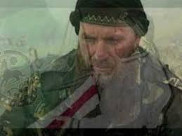 Bildergebnis für Хамзат Гелаев