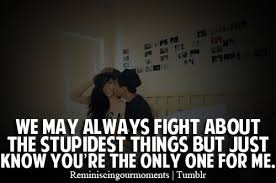 Girlfriend Quotes ~ Image Love Wallpapers With Quotes
