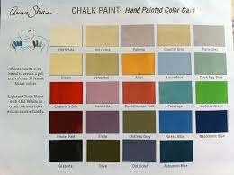 valspar paint colors at lowes lowes olympic paint colorsbest house beautiful 2017