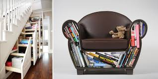 25 of the best space saving design ideas for small homes best space saving furniture