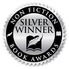 book award winner cut the crap get a job a new job search nonfiction book award