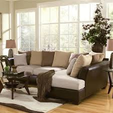rustic style living room clever: rooms to go living room furniture