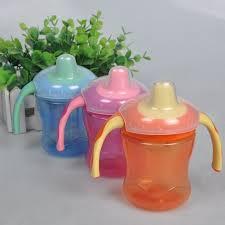 <b>Feeding</b> Bottle Kids <b>Water</b> Milk Bottle <b>Training</b> Baby <b>feeding</b> Bottles ...