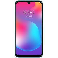 Купить Смартфон BQ mobile <b>Magic</b> C Deep Blue (BQ-5730L) в ...