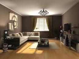 home interior paint color ideas 1000 images about home interior paint colors on pinterest model beautiful paint colors home