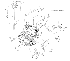 2013 polaris ranger 400 wiring diagram 2013 discover your wiring polaris sportsman 500 fuel filter location
