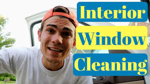 How To <b>Clean</b> Interior <b>Car</b> Windows: Fix fingerprints, <b>fog</b>, and ...