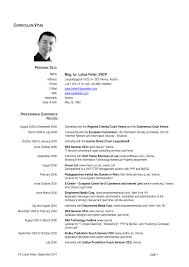 eu resume format adjunct professor resume sample mbbs doctor resume format pdf mbbs resume badak marvellous resume format microsoft