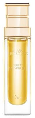 Christian Dior Prestige L'Huile Souveraine <b>Восстанавливающее</b> ...