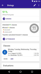 android apps you should be using for better grades in school 1school assistant