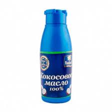 <b>Кокосовое масло Parachute Coconut Oil</b> для волос и тела, 25 мл ...