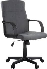 <b>Кресло оператора Helmi</b> HL-M03 Referent, серый