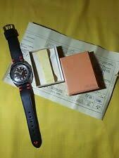 Аналоговые наручные <b>часы Slava</b> с 21 драгоценными камнями ...
