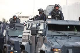 Policia Federal y Policias Estatales Mexico Images?q=tbn:ANd9GcSX7d5tN70nu8hVMGMn_m-amOpyyy49Bg1Vpaiu8TvmofsEhGIYOA