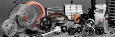 Image result for spare parts outlets in maradana