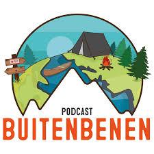 BuitenBenen Podcast