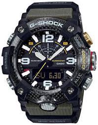 <b>Часы Casio GG</b>-<b>B100</b>-<b>1A3ER</b> - купить <b>мужские</b> наручные часы в ...