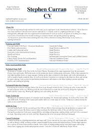 download resume word document sample resume format  seangarrette cocv format word free free resume template microsoft word download cv format word free resume