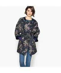 Женское <b>Пальто La Redoute</b> Collections — скидки до 50% на ...