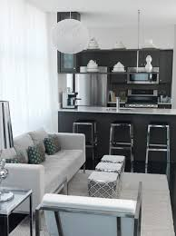 size dining room contemporary counter: view full size modern  ce view full size modern