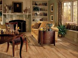 laminate flooring options 18 photos bedroom flooring pictures options ideas home