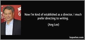 Ang Quotes. QuotesGram via Relatably.com