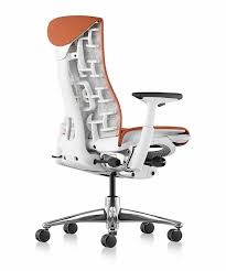 1 pick herman miller embody chair editors choicebest office chair for back pain buy matrix mid office chair