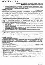 resume for legal assistant   legal assistant training  pictures of resume for legal assistant