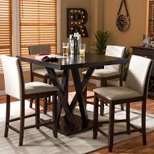 Rooms To Go Kitchen Furniture Rooms To Go Dining Room Tables Chisinaupragacom