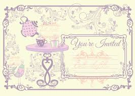 blank party invitation template com blank party invites cloudinvitation
