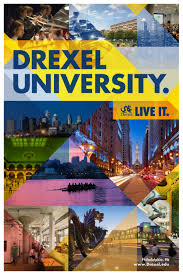 drexel university admission essay  drexel university admission essay
