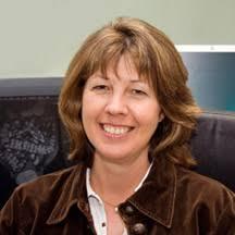 Dr. Andrea Phillips - AP