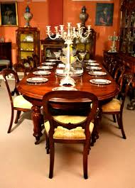 dining room furniture rockford