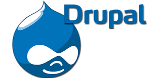 Image result for drupal