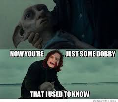15 Best Gotye Memes | WeKnowMemes via Relatably.com