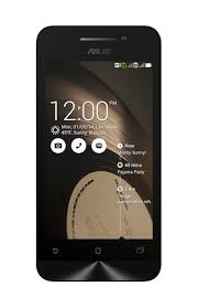 Asus Zenfone 4 Price in India | A400CG Specifications, Features ...