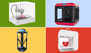 <b>TOP</b> 16 Best Cheap <b>3D Printers</b> 2019 - 3Dnatives
