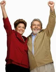 """Lula: """"Se alguém duvidar da capacidade desse País vai quebrar a cara"""""""