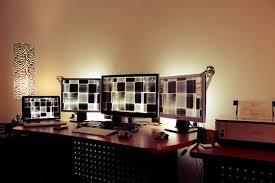 ambient light ambient lighting ideas