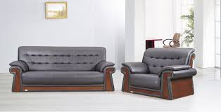 contemporary office sofa with ottoman asian office furniture