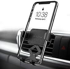 Mpow <b>Car</b> Phone Holder, Air Vent <b>Car</b> phone Mount: Amazon.co.uk ...