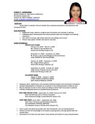 resume template 20 best cv templates in ai indesign amp psd 87 surprising curriculum vitae template resume