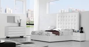 white bedroom hcqxgybz:  lyrica white