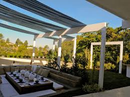 exterior gazebo ideas backyard designs landscape architecture wooden design awesome great pergola designers canopy best modern architecture awesome modern outdoor patio design idea