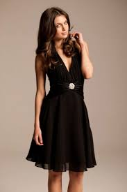 images about bridesmaid dresses a line short black cocktail dresses gallery of black cocktail dresses elegant designs