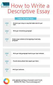 good essay writing topics how to write an essay about yourself good essay writing topics how to write an essay about yourself sample how to write an essay outline how to write an essay outline example how to write an