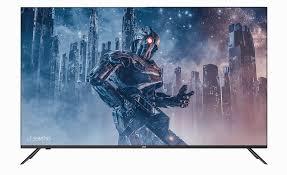 <b>Телевизор</b> JVC LT-55M795: купить за 32389 руб - цена ...