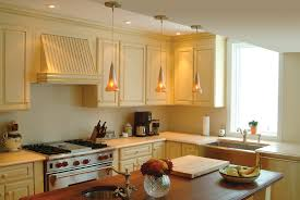 fascinating kitchen lighting fixtures with modern stove and cream cabinet blown pendant lights lighting september 15