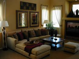 how to arrange furniture in a small living room arranging furniture small living